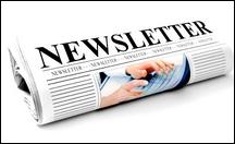 Get My Newsletter!