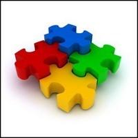 Three methods for conservative grassroots organization