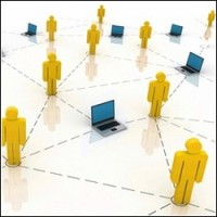Effective Online Organization Tips for Conservatives