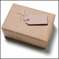 How to Package Your Message