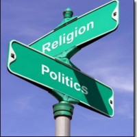 Religious Liberty and Republican Opportunity
