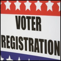 HOW to Hold Successful Voter Registration Drives