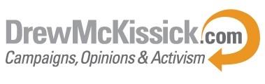Drew McKissick